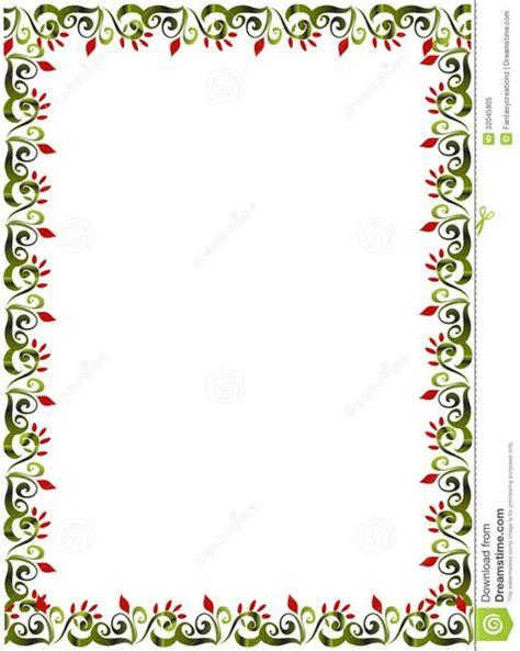design flower school simple flower borders for projects www pixshark com