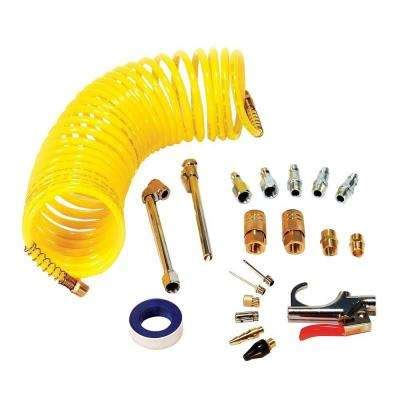 air tool accessory kits air compressor parts accessories the home depot