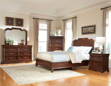 american bedroom furniture american woodcrafters