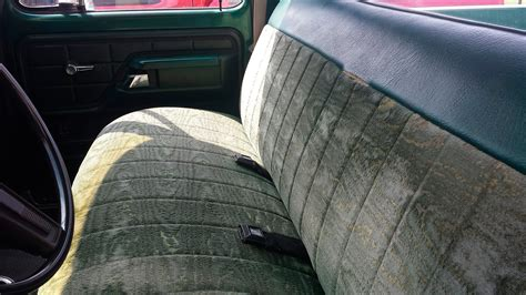 auto seat upholstery material auto upholstery