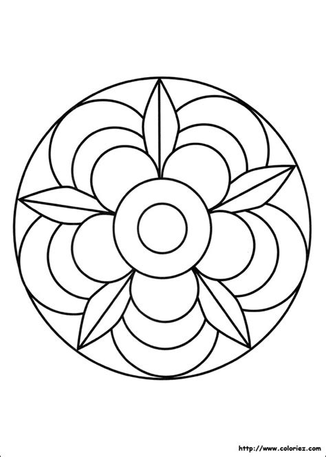 mandalas coloring pages on coloring book info free coloring pages of mandalas ausdrucken zum
