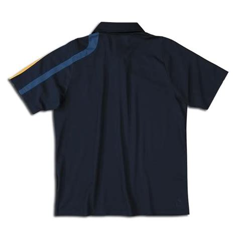 Dada Logo Cowok Size S feit point clothing