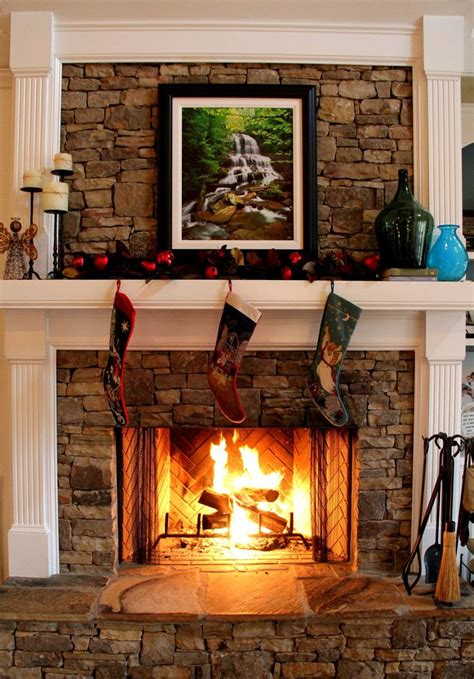 stack fireplaces best 25 stacked fireplaces ideas on fireplace makeover fireplace