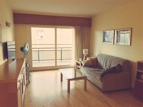 appartamenti wimdu divertirsi in costa brava lloret de mar e palafrugell