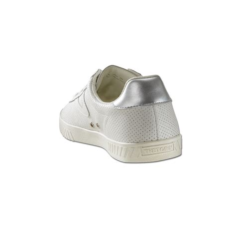 tretorn leather sneakers buy tretorn clean chic leather sneakers for