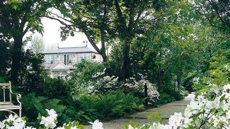 organizzare giardino fabulous uno spazio versatile dove organizzare fragranti