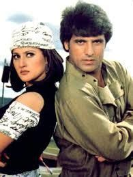 film jan rambo 1000 images about sahiba and afzal on pinterest film