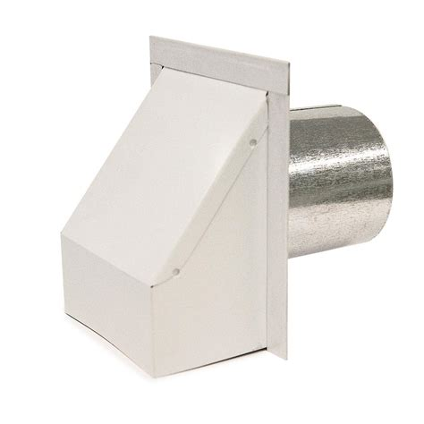 bathroom vent der 6 inch wall vent with der floors doors interior design