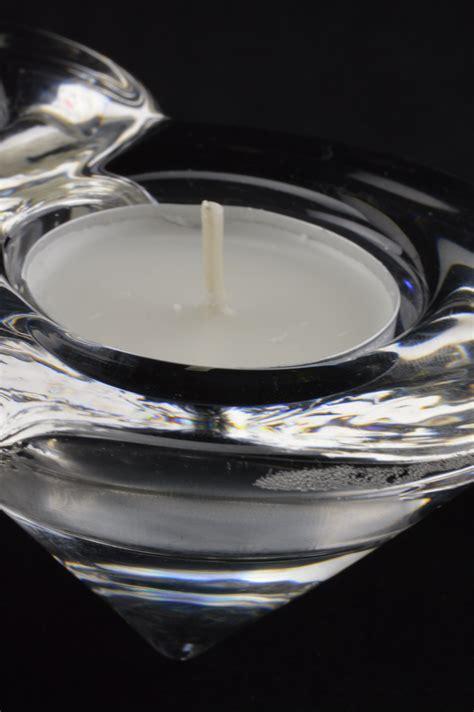 kerzenhalter 4er kerzenst 228 nder glas 4er rich dekoshop at