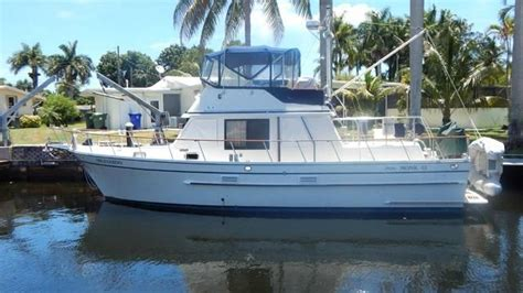 boat financing terms canada 1988 monk classic power boat for sale www yachtworld