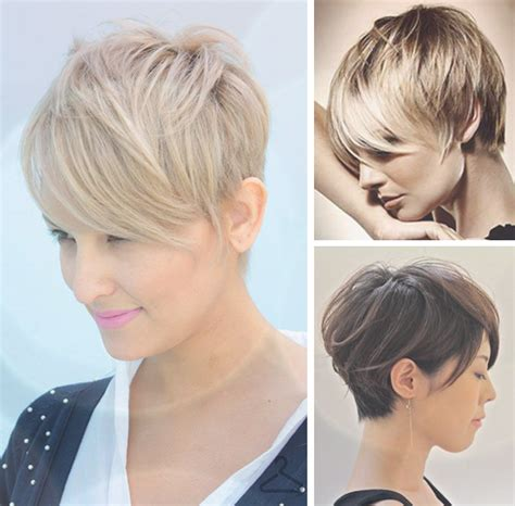 Weave Styles For Growing Out A Pixie Cut | pixie haircut extensions short pixie haircuts