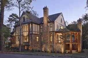 english tudor house english tudor home english tudor style homes pinterest
