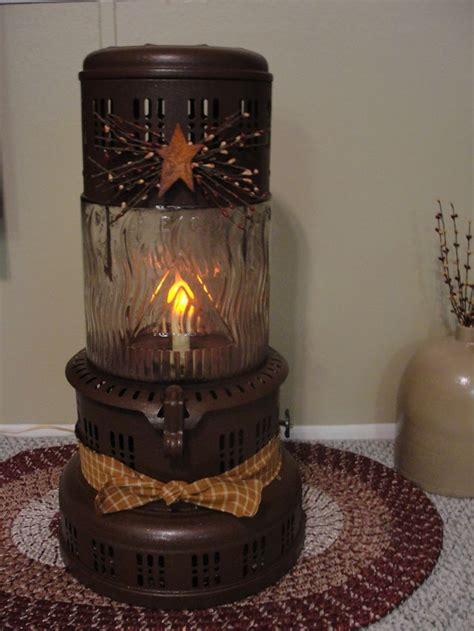 antique glass ls electric 17 best images about old kerosene heaters on pinterest