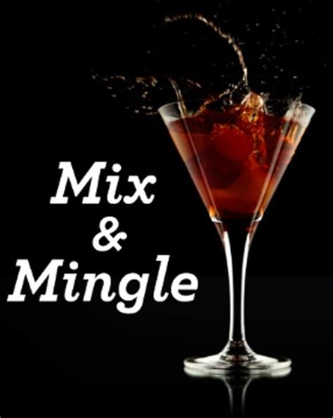 mix and mingle arbor symphony orchestra presents the rite of
