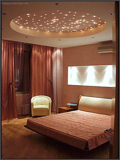 schlafzimmer einrichtungsideen dekor schlafzimmer romantisch