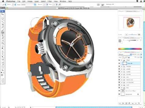 tutorial photoshop render digital painting tutorial how to render in photoshop