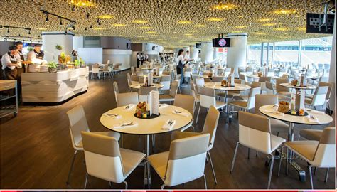 Audi Vip Lounge Allianz Arena by Allianz Arena Fiylo