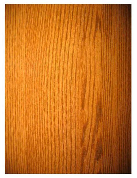 faux painting techniques oak wood graining paint n stain inc in livonia mi 48154