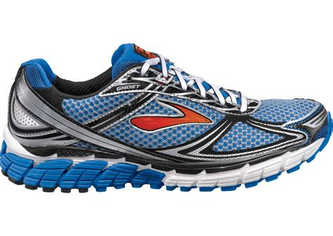supinate running shoes shoes for supination running emrodshoes
