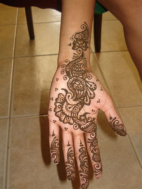 simple mehndi designs for hands mehndi designs for girls free indian mehndi designs for hands simple all fashion 24