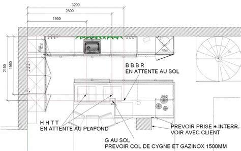 plan cuisine 11m2 avis sur le cuisiniste cuisines schmidt et ses 260 points