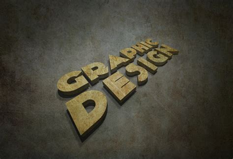 90 text effect tutorials done in photoshop pixel curse 90 text effect tutorials done in photoshop pixel curse