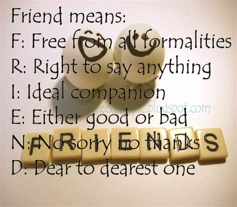 day quotes for friendship day quotes with photos greetings wishes images