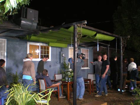 backyard crashers apply tips hgtv makeover shows backyard crashers apply yard crashers gogo papa