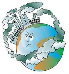 explorando el planeta humberstone di logos y ambiental ciencias naturales la plata