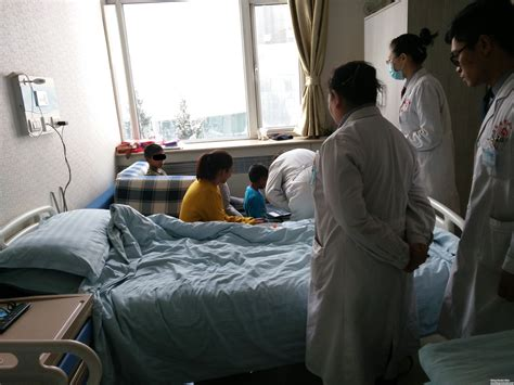 creatinine level 7 which treatment can lower creatinine level 6 7