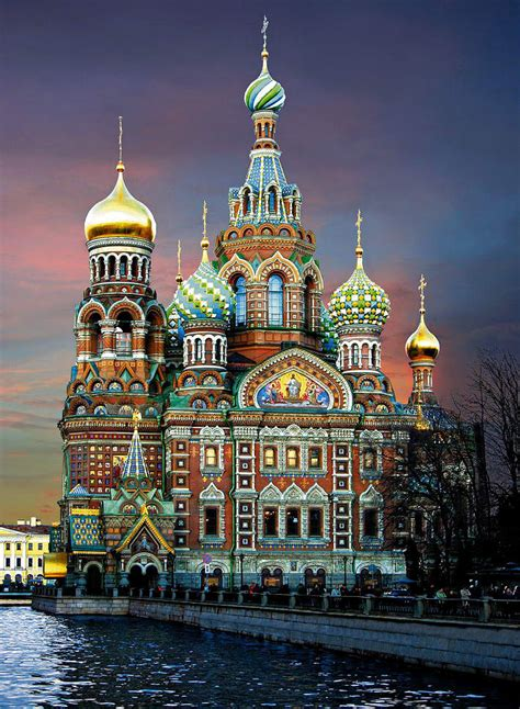st petersburg at a glance welcome to russia