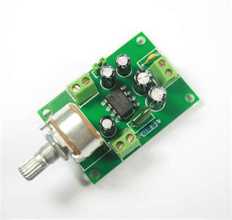 integrated circuit module njm386d lm386 low voltage audio lifier module kit in integrated circuits from electronic