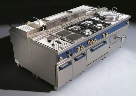 Comercial Kitchen Design by Commercial Kitchen Equipment Ckd Commercial Kitchen