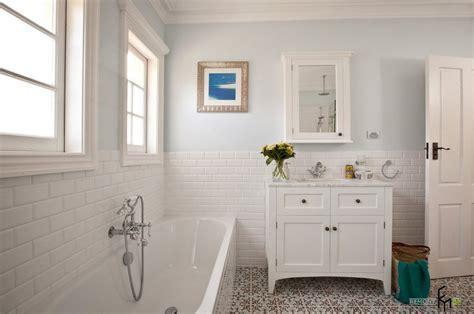 classic small bathroom decorating ideas bathware 100 идей дизайна ванной комнаты в классическом стиле на фото