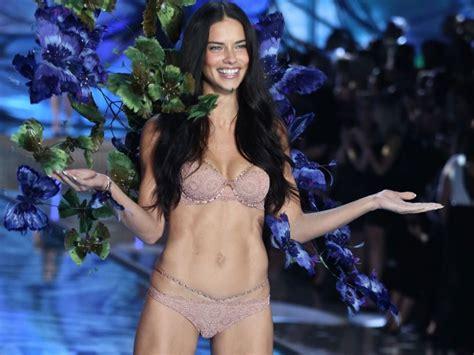 do women over 50 wax do women over 50 get brazilian wax bikini wax the best