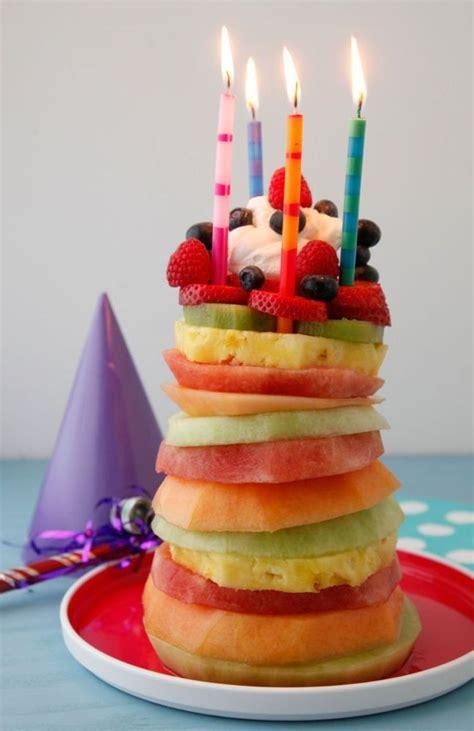 Lilin Ulang Tahun Happy Birthday Kue Tart Ulang Tahun Unik Lucu 4 20 Makanan Pengganti Kue Tart Buat Kejutan Ulang Tahun