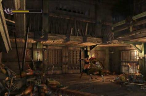 emuparadise onimusha play classic video games on your computer or mobile device