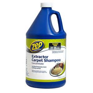 How To Shampoo A Carpet Evergreen Labs 12 Oz Wine Away Red Wine Stain Remover