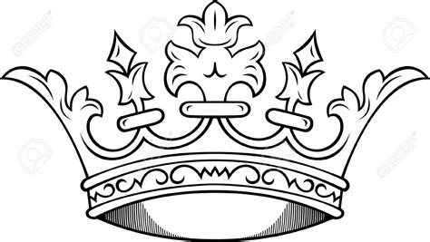kings crown tattoo designs simple king crown drawing search yum