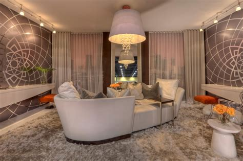 interior design ideas living room show home interiors
