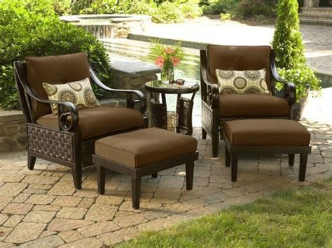 la z boy patio furniture home outdoor