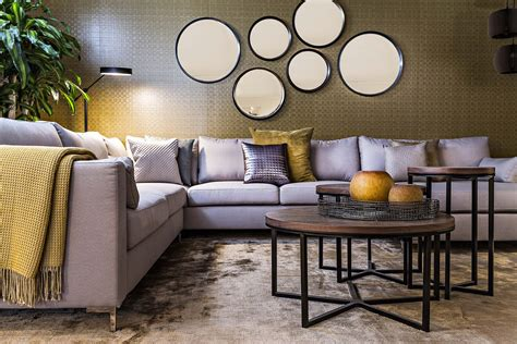 Deco Dome Touch L by D 244 Me Deco Lifestyle With A Touch Of Luxury