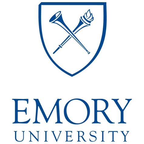 Emory One Year Mba Calendar by Faculty Staff Guide To Emory Emory