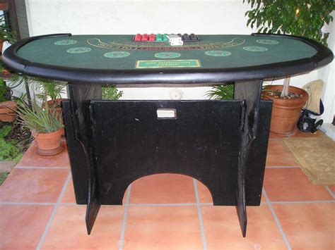table rental casino rental casino rentals casino rental