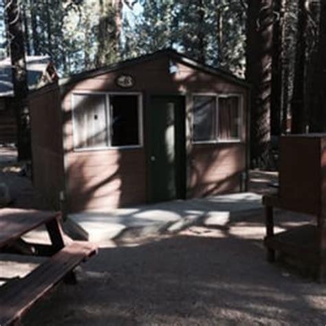 Rustic Ls For Cabins by Doc Al S 22 Fotos Y 16 Rese 241 As Complejos Tur 237 Sticos