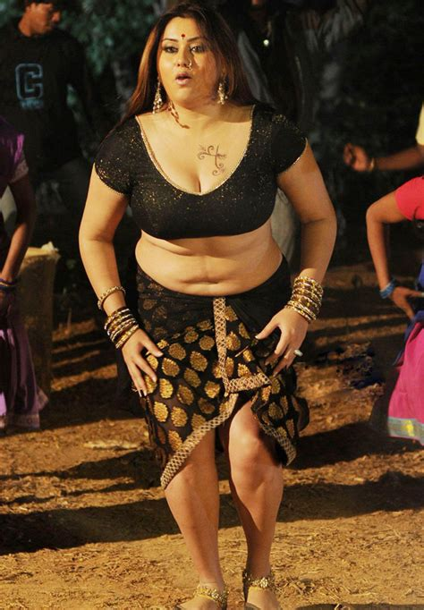 gallery height namitha high resolution pictures high resolution pictures
