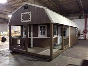 portable buildings turned into homes portable buildings turned into homes quotes