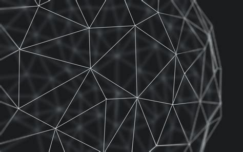 wallpaper black and white geometric geometry wallpapers wallpaper cave
