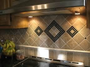 4 basic ideas to enhance your home by installing