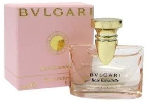 Parfum Bvlgari Essentielle Original buy bvlgari essentielle edp 100 ml in india